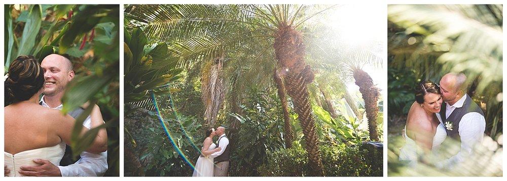 Manuel Antonio Destination Wedding Costa Rica Destination Wedding Photos_0021.jpg