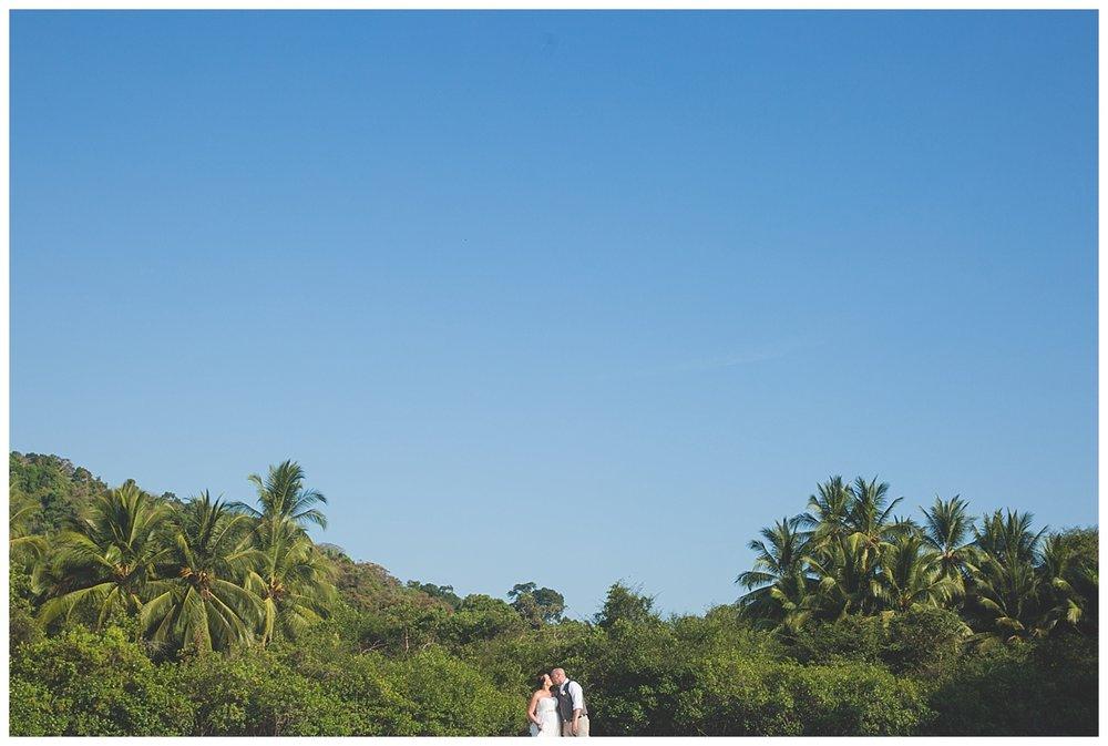 Manuel Antonio Destination Wedding Costa Rica Destination Wedding Photos_0029.jpg