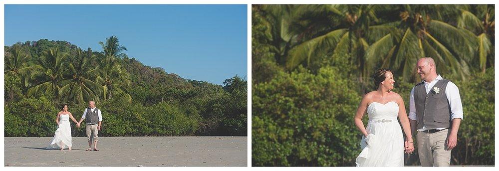 Manuel Antonio Destination Wedding Costa Rica Destination Wedding Photos_0030.jpg