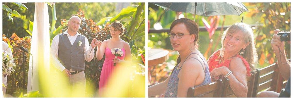 Manuel Antonio Destination Wedding Costa Rica Destination Wedding Photos_0036.jpg