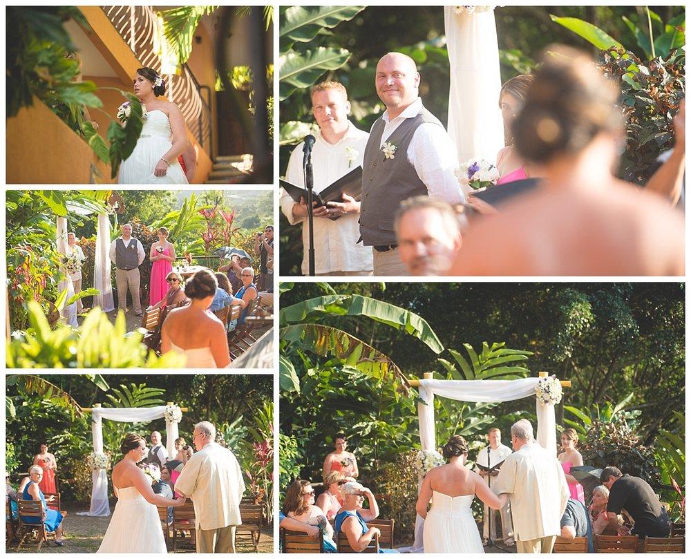 Manuel Antonio Destination Wedding Costa Rica Destination Wedding Photos_0037.jpg