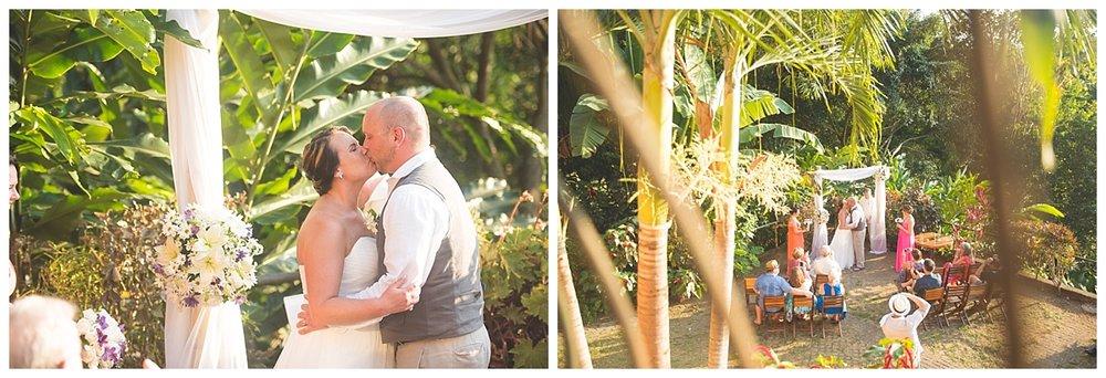Manuel Antonio Destination Wedding Costa Rica Destination Wedding Photos_0041.jpg