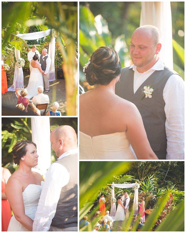 Manuel Antonio Destination Wedding Costa Rica Destination Wedding Photos_0039.jpg
