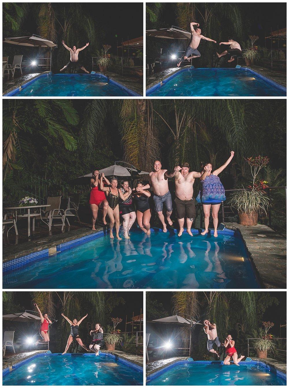 Manuel Antonio Destination Wedding Costa Rica Destination Wedding Photos_0053.jpg