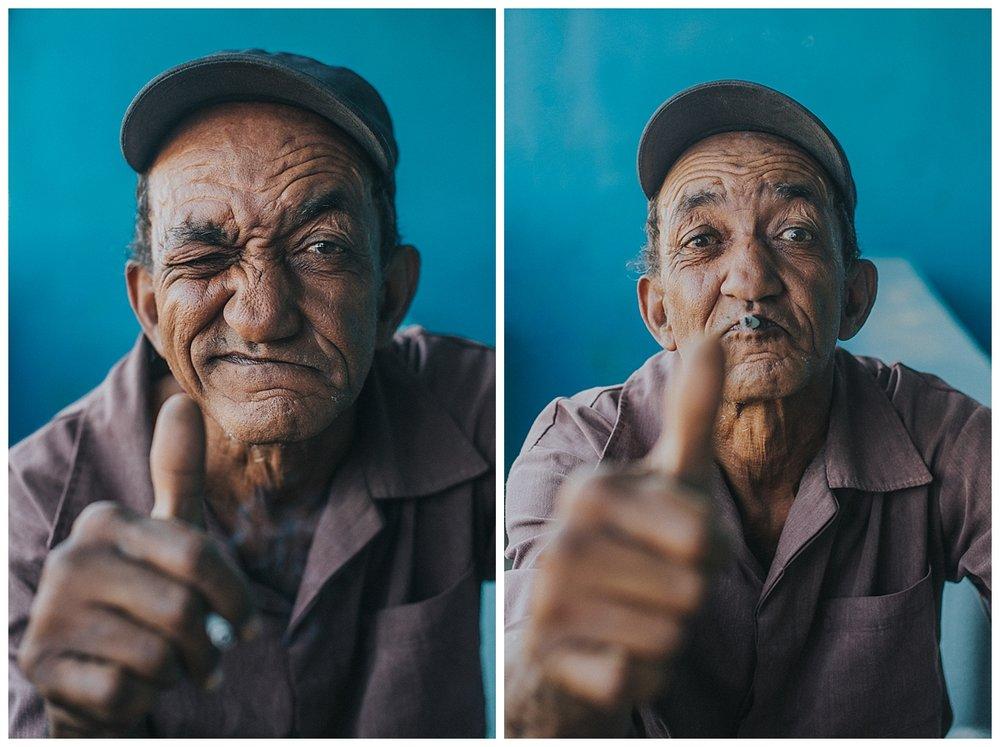 havana cuba blog_0099.jpg