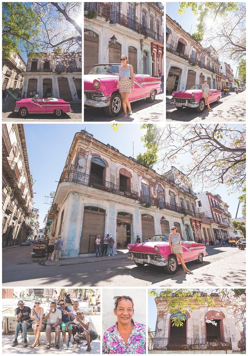 havana cuba blog_0100.jpg