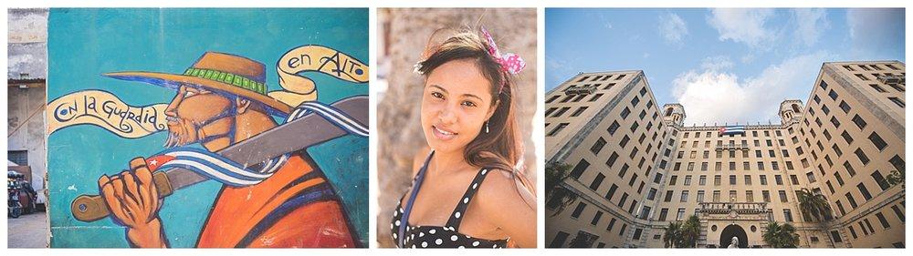 havana cuba blog_0106.jpg