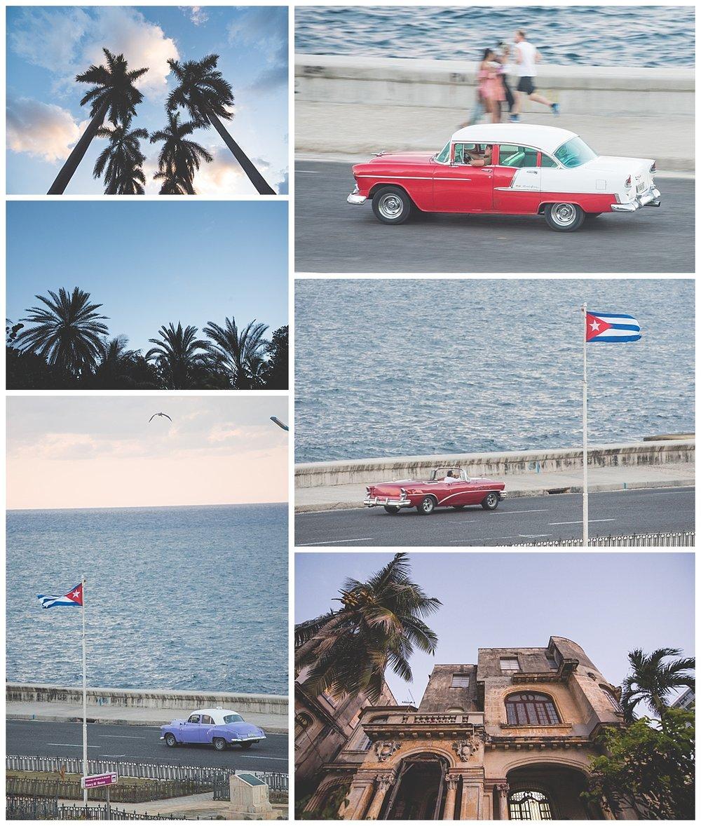 havana cuba blog_0108.jpg
