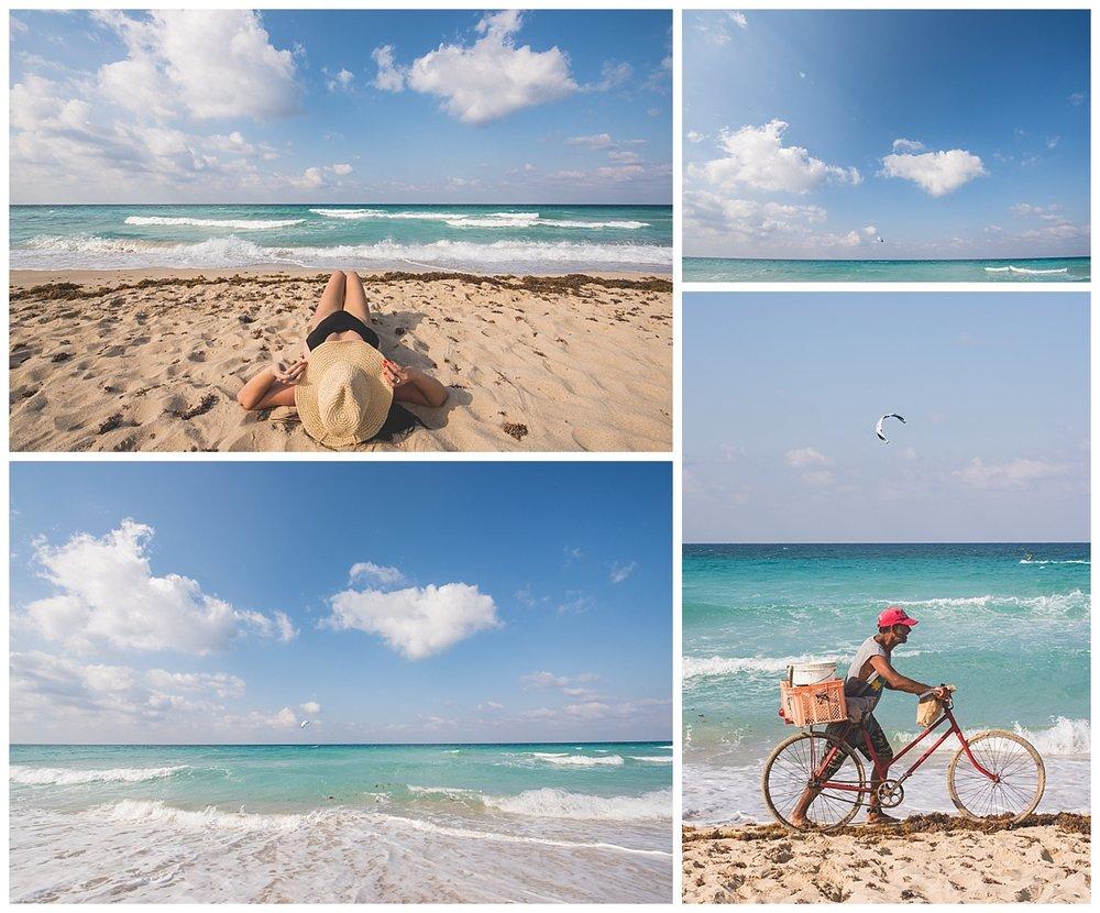 havana cuba blog_0109.jpg