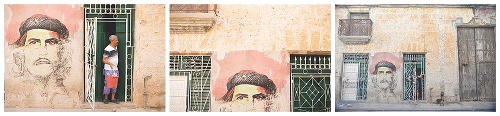 havana cuba blog_0115.jpg
