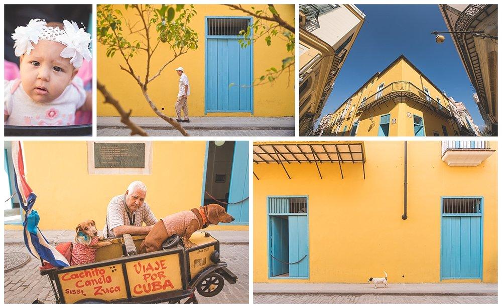 havana cuba blog_0117.jpg