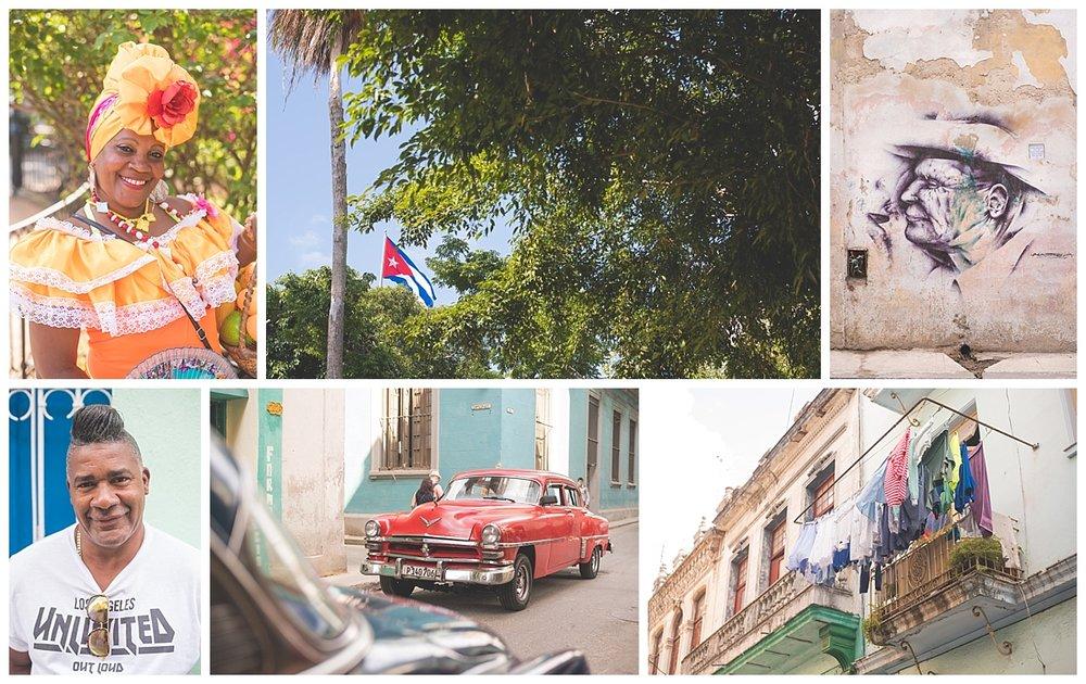 havana cuba blog_0120.jpg