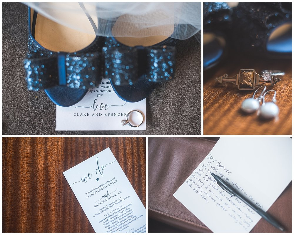 Denver Colorado Wedding Photography_0794.jpg