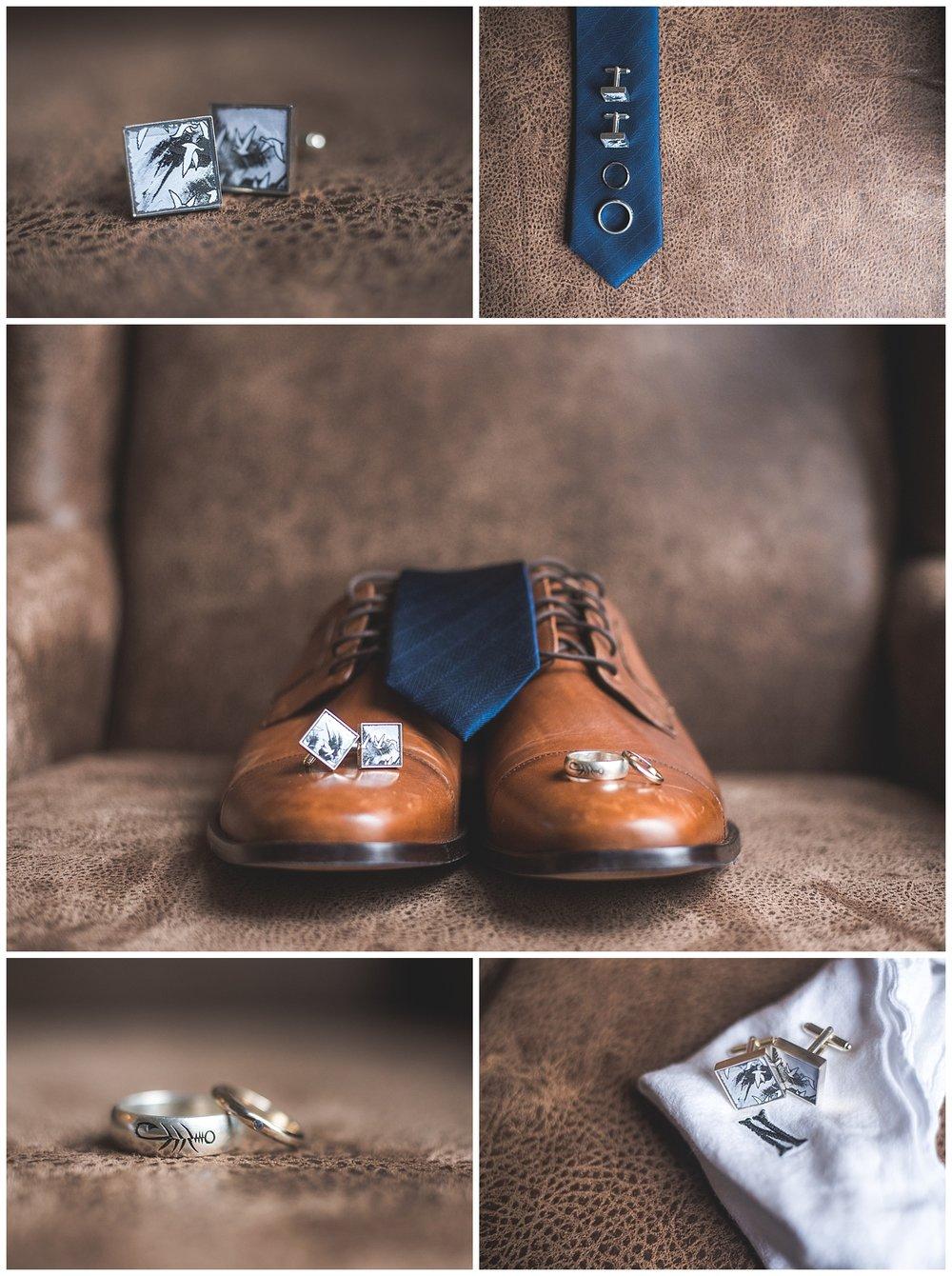 Denver Colorado Wedding Photography_0801.jpg
