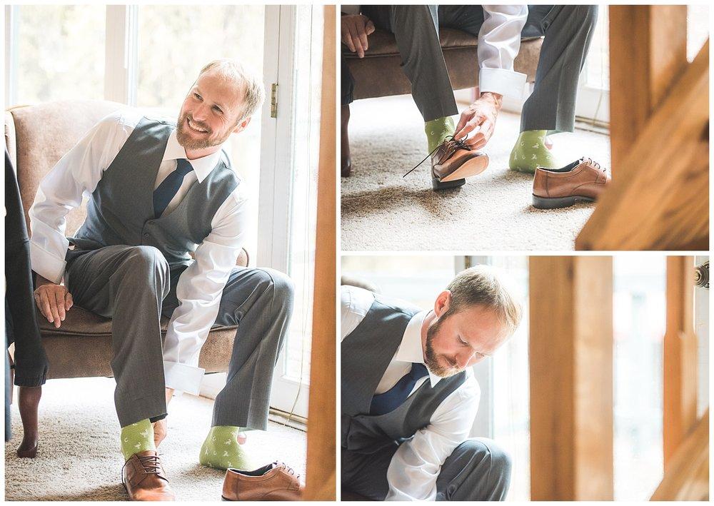 Denver Colorado Wedding Photography_0805.jpg