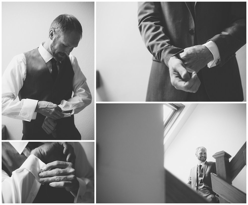 Denver Colorado Wedding Photography_0806.jpg