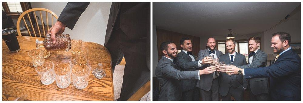 Denver Colorado Wedding Photography_0809.jpg