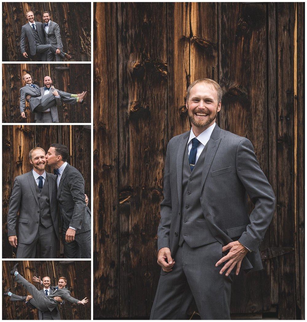 Denver Colorado Wedding Photography_0810.jpg