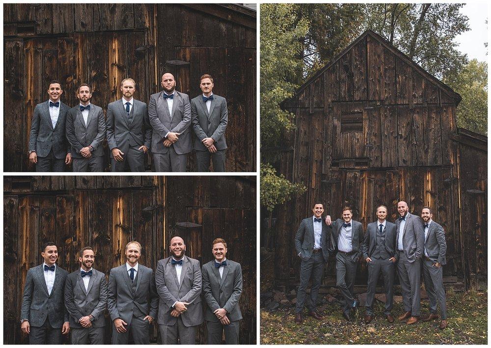 Denver Colorado Wedding Photography_0811.jpg