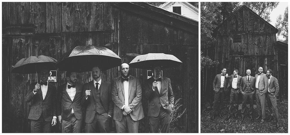 Denver Colorado Wedding Photography_0812.jpg