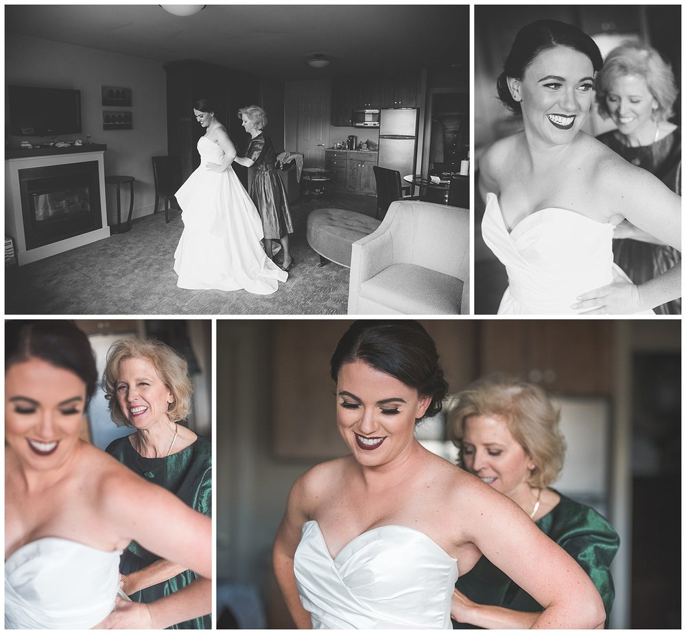 Denver Colorado Wedding Photography_0816.jpg