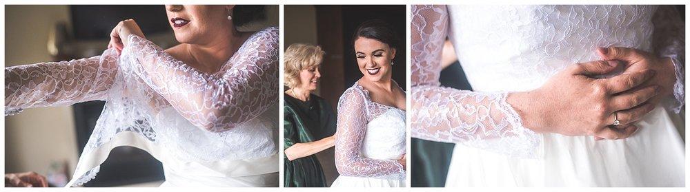 Denver Colorado Wedding Photography_0819.jpg