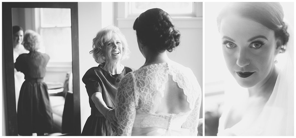 Denver Colorado Wedding Photography_0820.jpg
