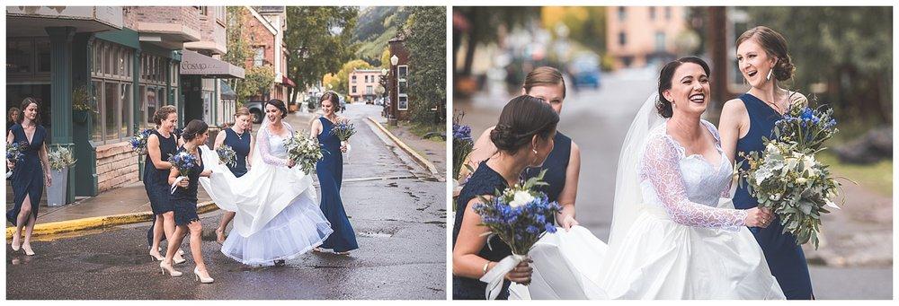 Denver Colorado Wedding Photography_0821.jpg