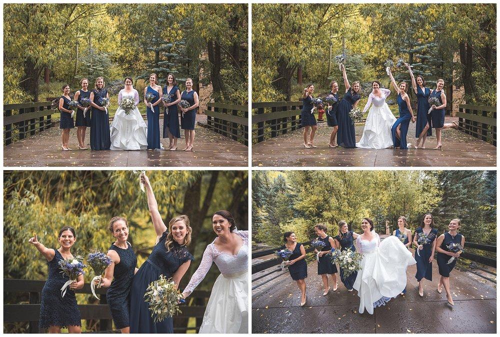 Denver Colorado Wedding Photography_0822.jpg