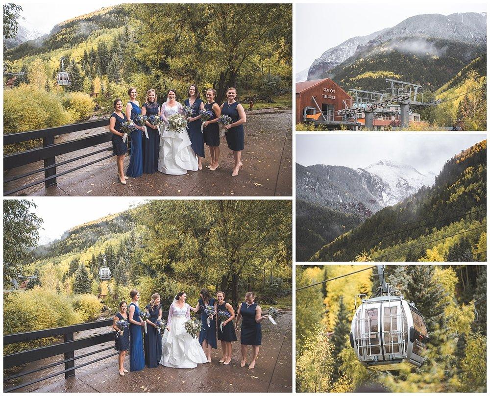 Denver Colorado Wedding Photography_0823.jpg