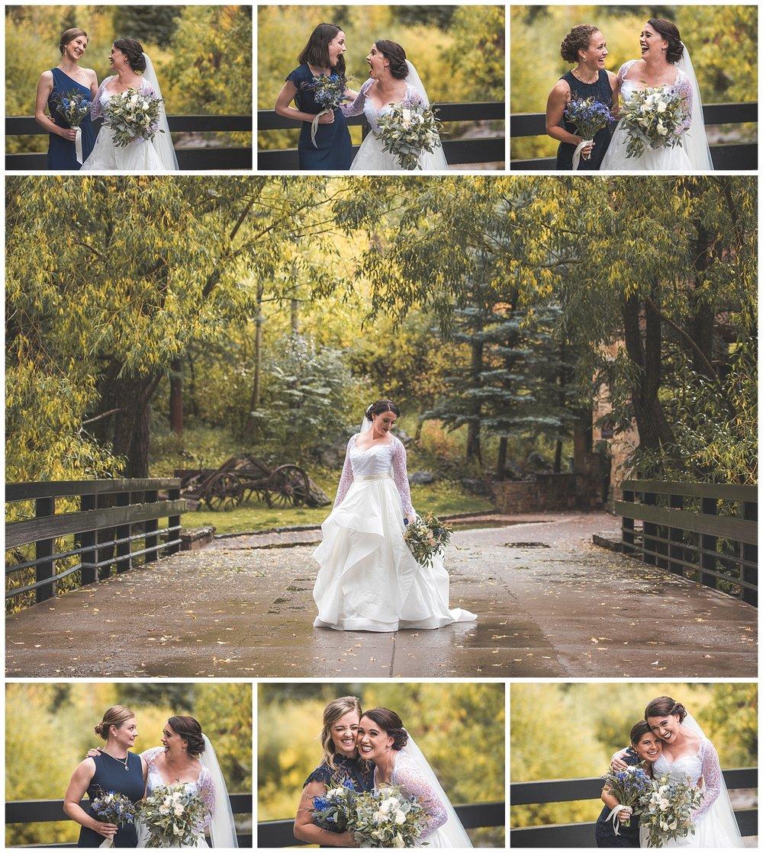 Denver Colorado Wedding Photography_0824.jpg