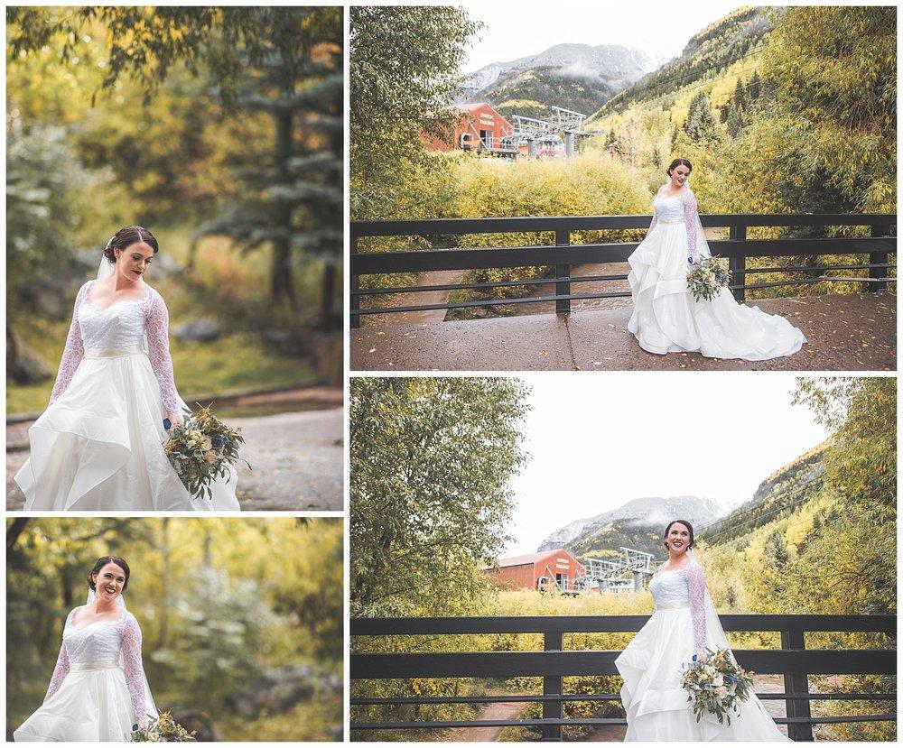Denver Colorado Wedding Photography_0825.jpg