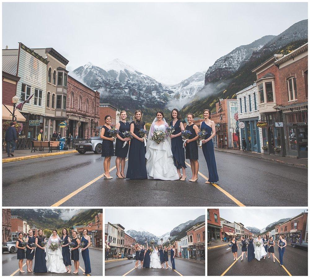 Denver Colorado Wedding Photography_0828.jpg