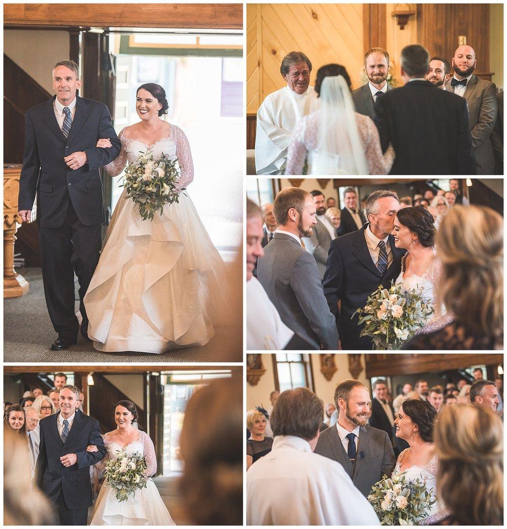Denver Colorado Wedding Photography_0831.jpg