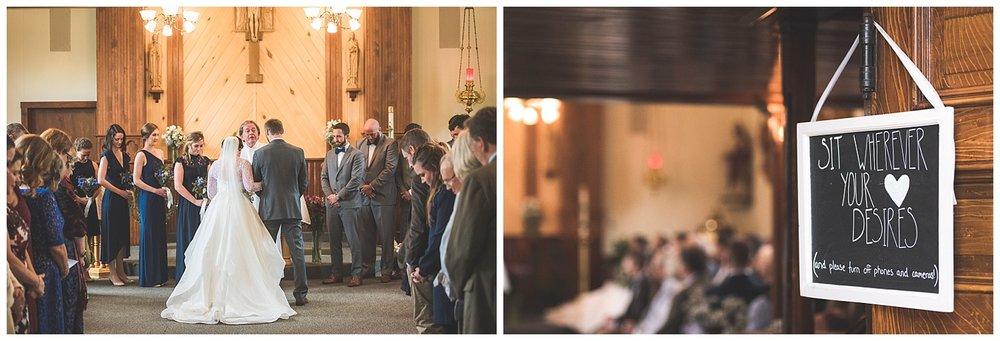 Denver Colorado Wedding Photography_0832.jpg