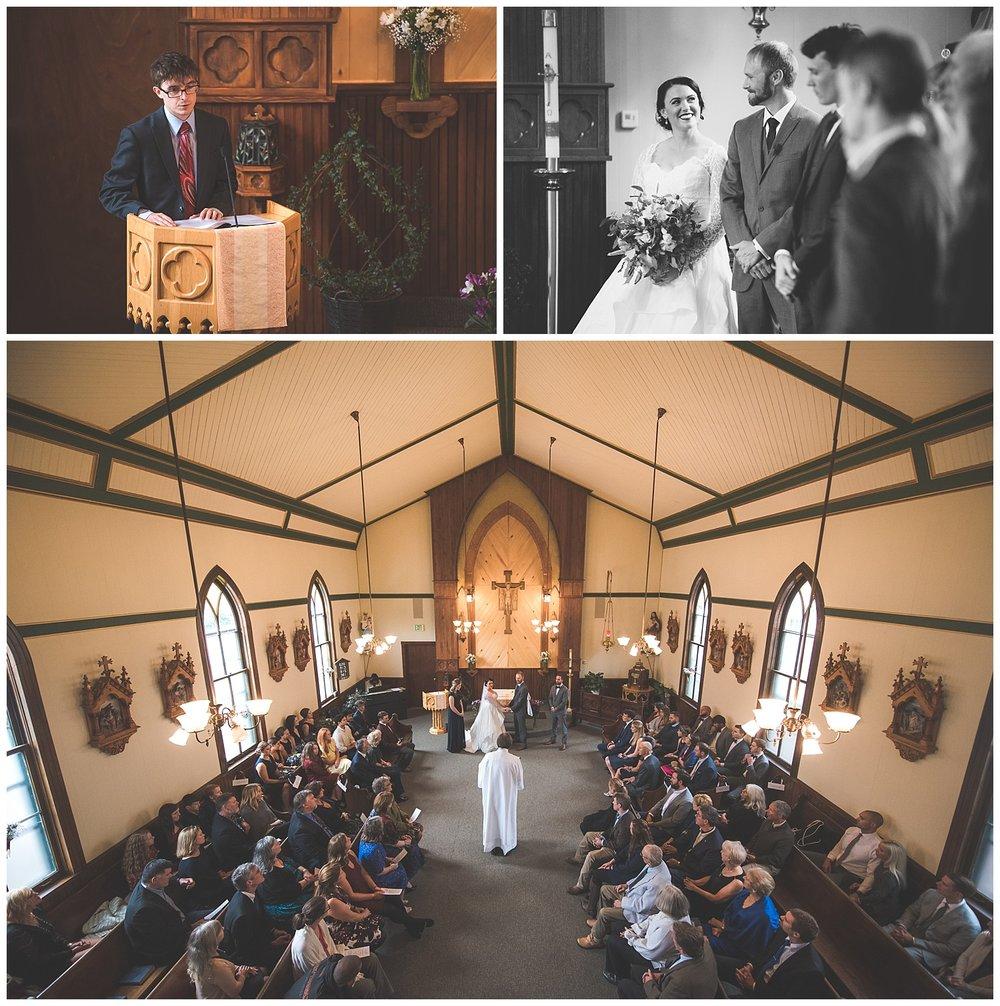Denver Colorado Wedding Photography_0833.jpg