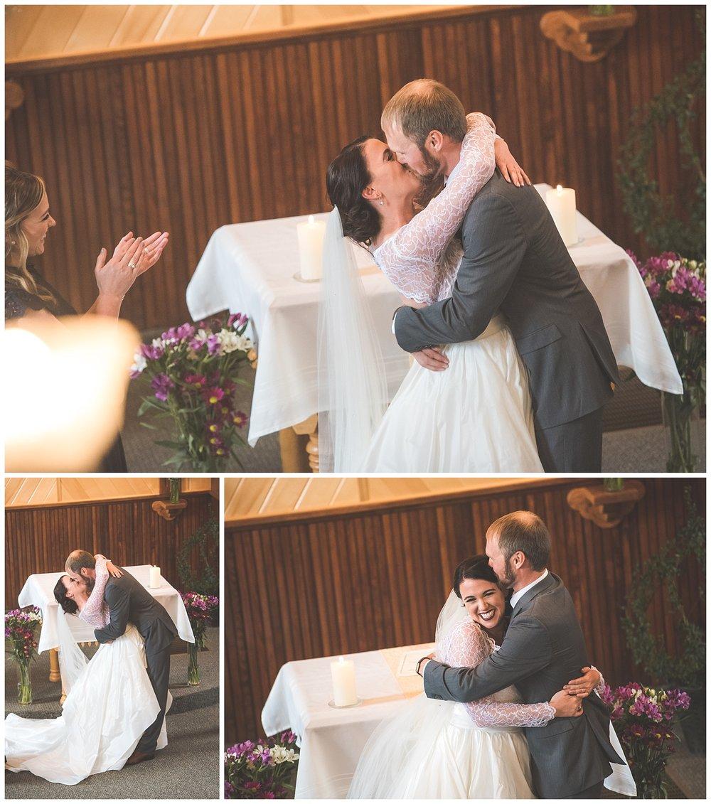 Denver Colorado Wedding Photography_0835.jpg