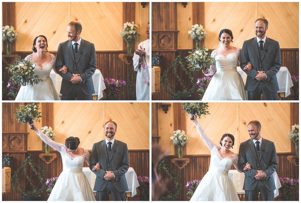 Denver Colorado Wedding Photography_0836.jpg