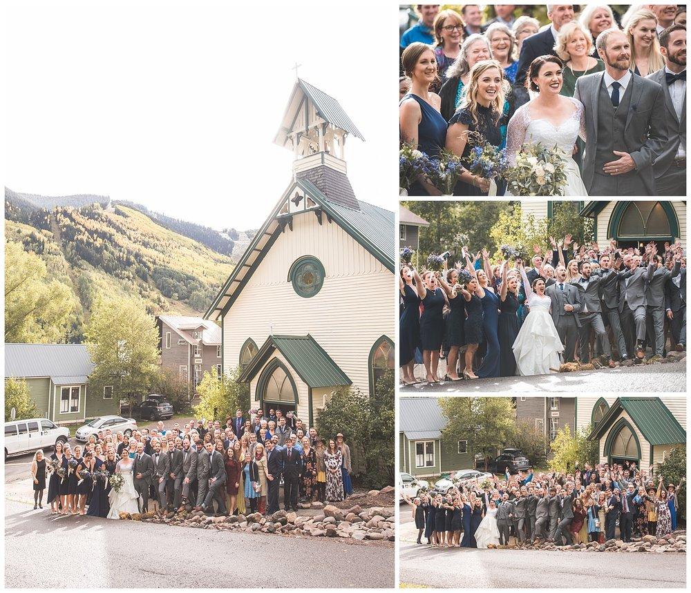 Denver Colorado Wedding Photography_0838.jpg