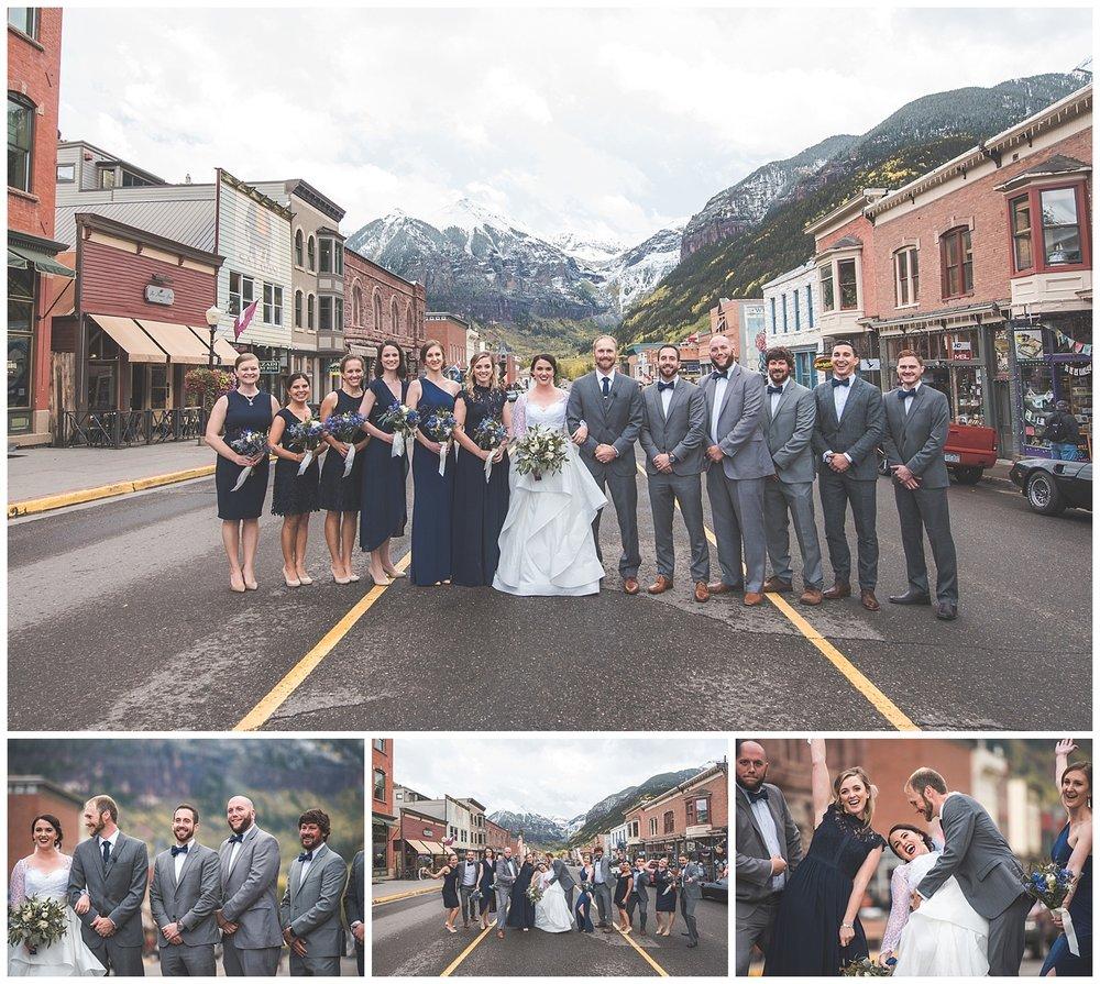 Denver Colorado Wedding Photography_0839.jpg