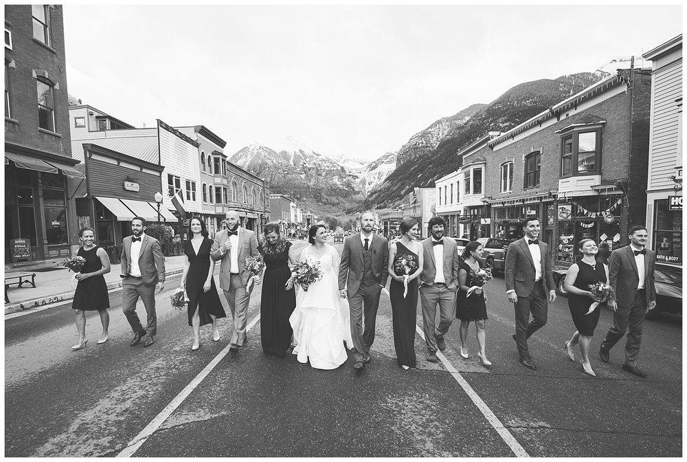 Denver Colorado Wedding Photography_0840.jpg