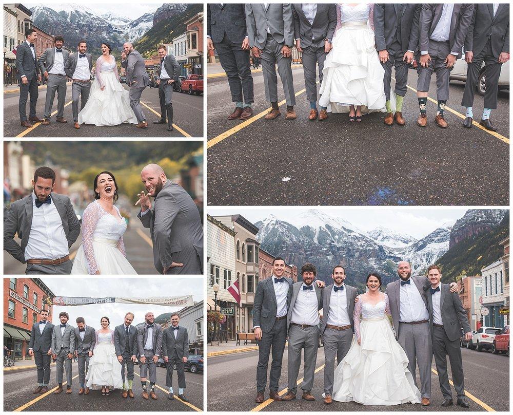Denver Colorado Wedding Photography_0841.jpg