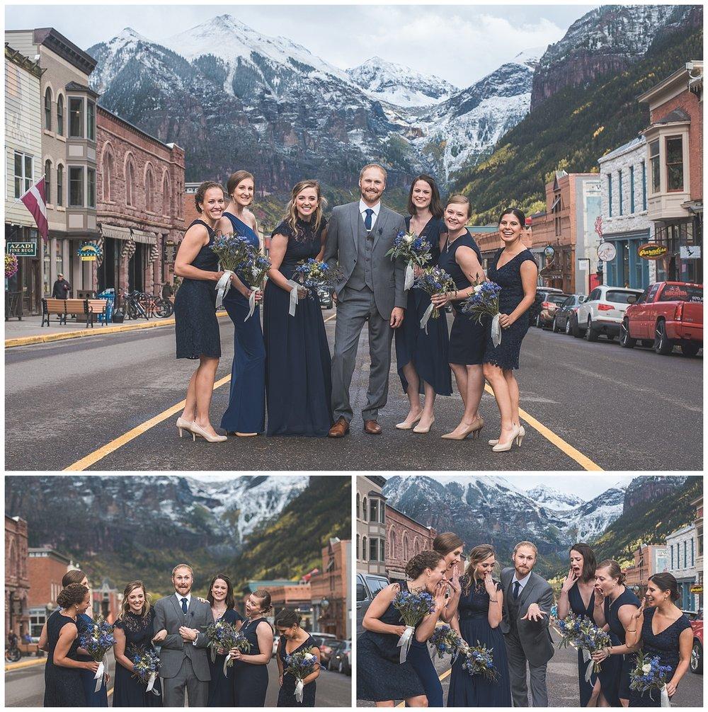 Denver Colorado Wedding Photography_0842.jpg