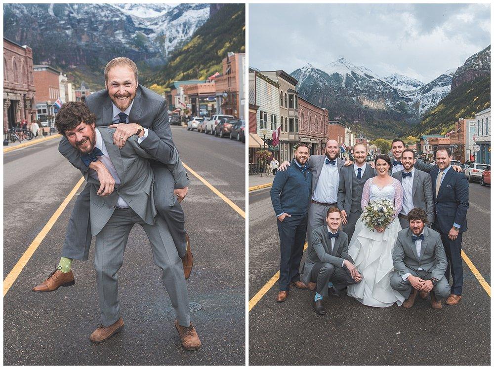 Denver Colorado Wedding Photography_0843.jpg