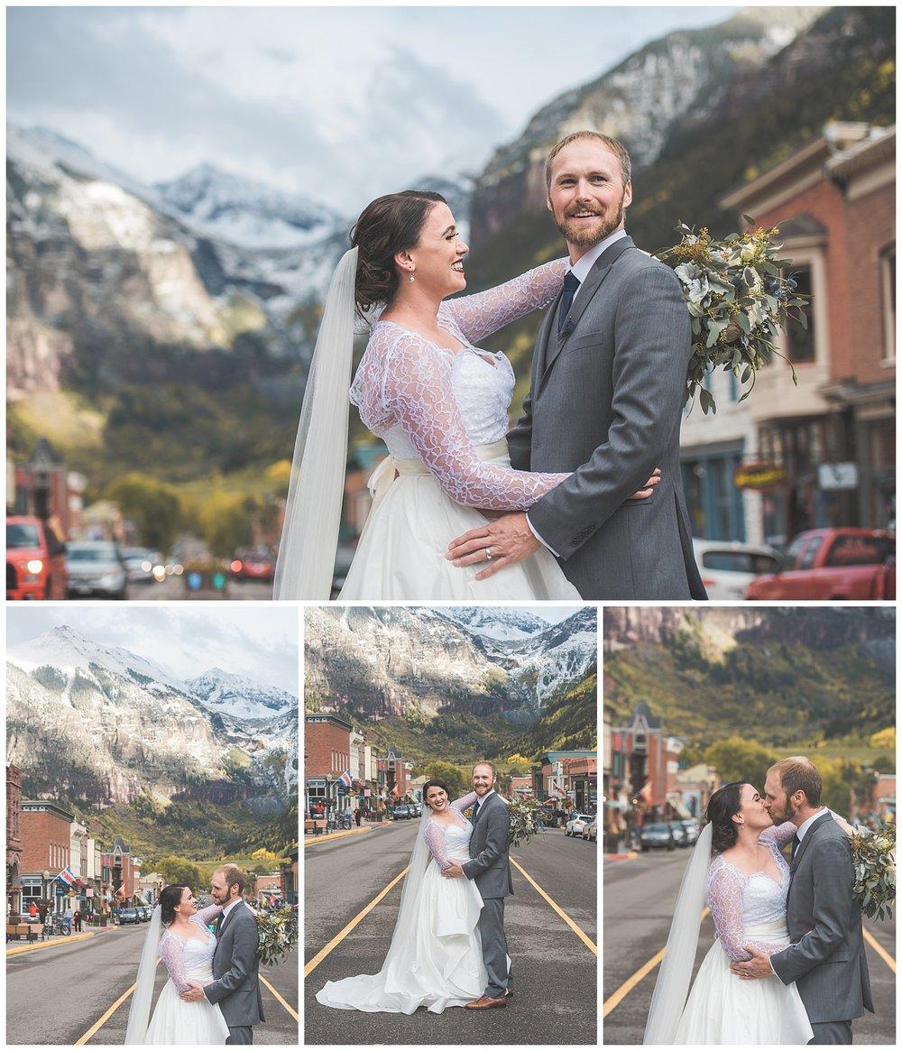 Denver Colorado Wedding Photography_0844.jpg