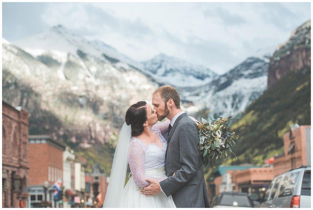 Denver Colorado Wedding Photography_0845.jpg
