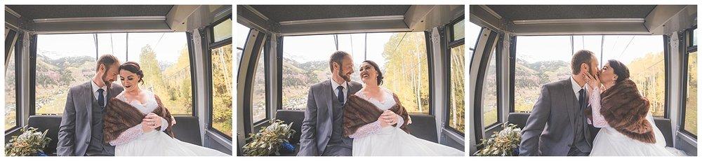 Denver Colorado Wedding Photography_0847.jpg