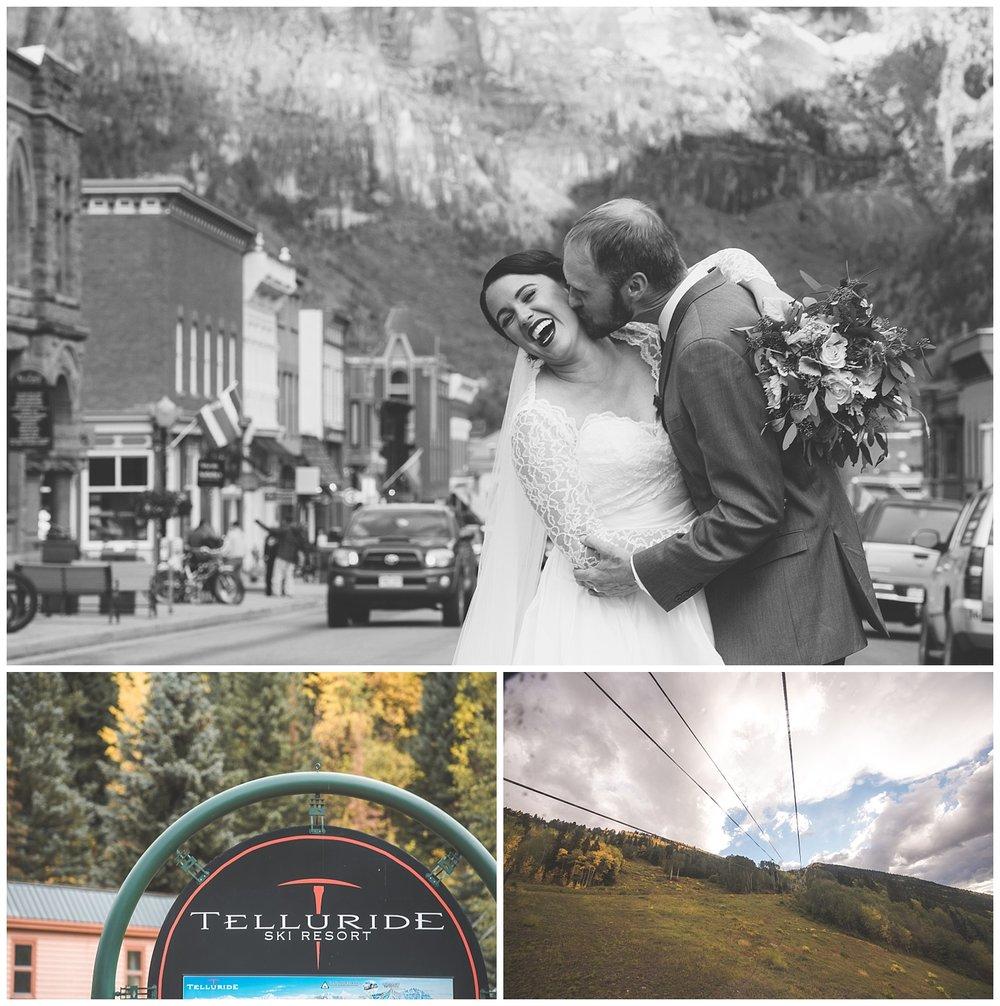 Denver Colorado Wedding Photography_0846.jpg