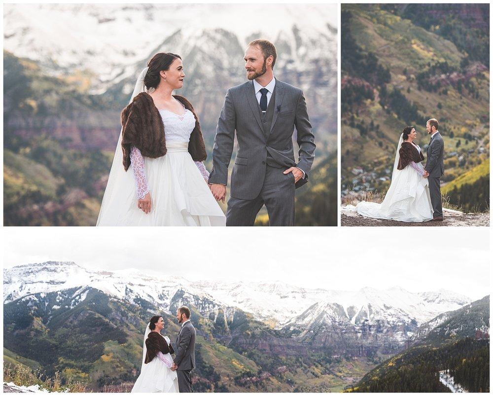 Denver Colorado Wedding Photography_0848.jpg
