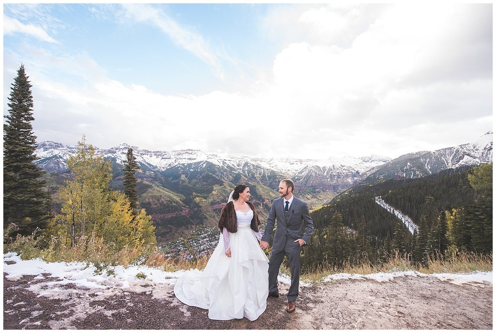 Denver Colorado Wedding Photography_0849.jpg